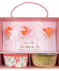 Petson Cupcake Kit